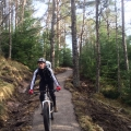 Path_biker